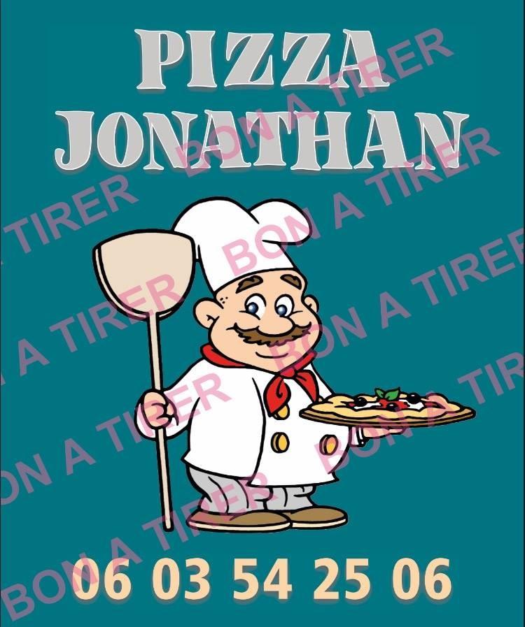 jonathan-pizzas