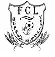 logo-reduit-fcl