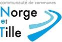 cc-norge-et-tille-2017-logo-2