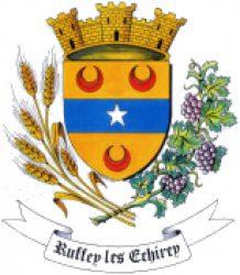 Ruffey-lès-Echirey