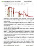 Le vignoble de Ruffey-Lès-Echirey : passé, présent et futur